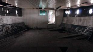 vlcsnap-2015-08-30-23h31m46s238